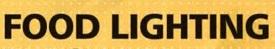 foodlightingprodukt