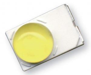 hvphenix3045produkt